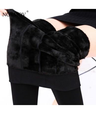 Cheap Designer Women's Bottoms Clothing Online