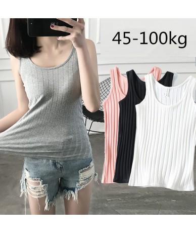 Women's Sweather Vests
