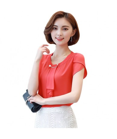 Discount Women's Blouses & Shirts On Sale