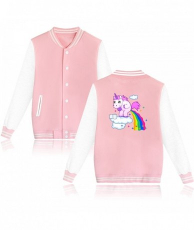 Most Popular Women's Clothing Wholesale