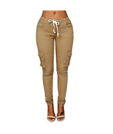 Cheapest Women's Bottoms Clothing for Sale
