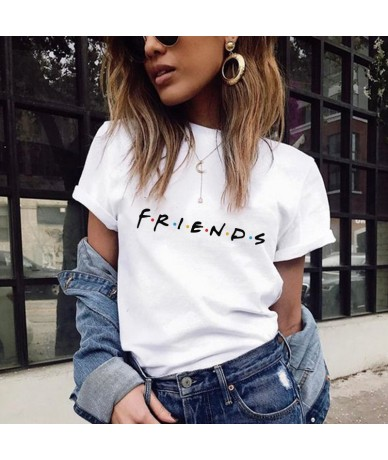 Cheap Real Women's Tops & Tees