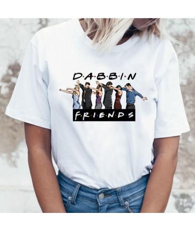 Designer Women's T-Shirts On Sale