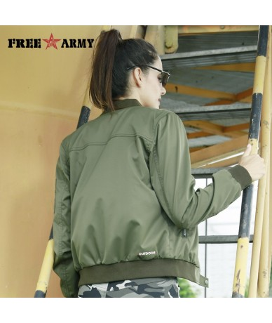 New Trendy Women's Jackets Outlet Online