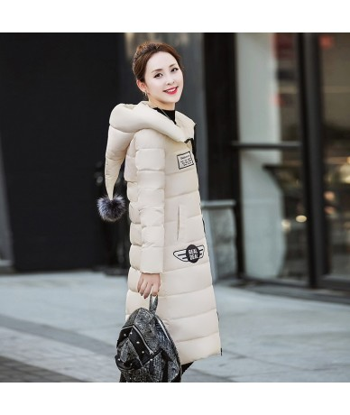 Brands Women's Jackets & Coats Outlet