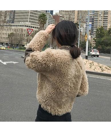 Hot deal Women's Jackets & Coats Online