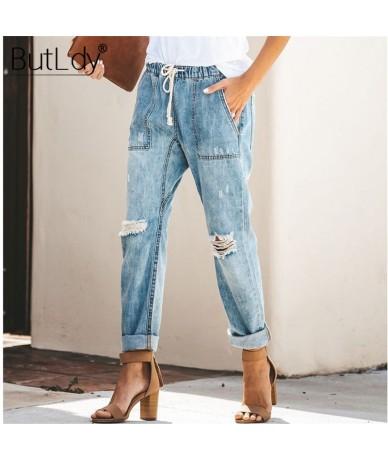 Hot deal Women's Bottoms Clothing