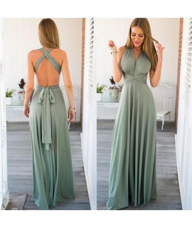 Fashion Women's Dress for Sale