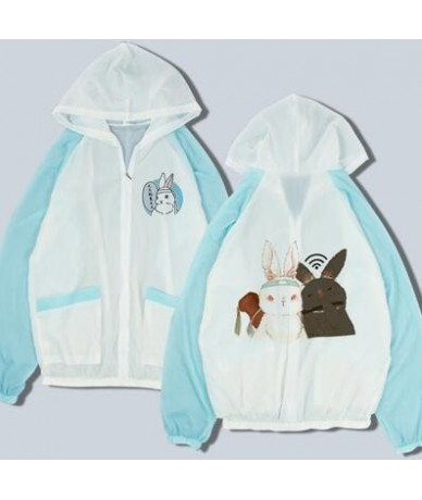 MEN WOMEN kid Attack on Titan Gintama tokyo Ghoul hoodie Tokyo Ghoul DVA my Hero Academia Windbreaker Sun UV Protection CLOT...