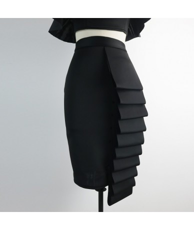 Latest Women's Skirts Outlet