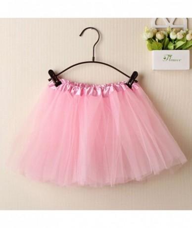 Hot deal Women's Skirts Wholesale