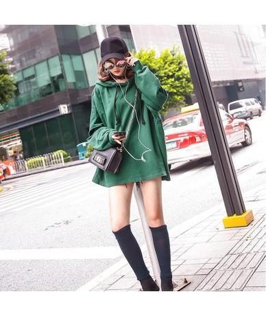 Brands Women's Hoodies & Sweatshirts Online Sale