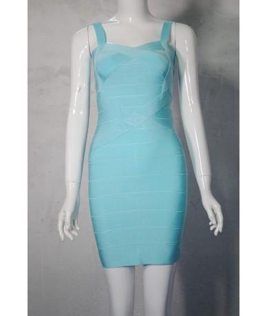 Designer Women's Dress Suits Online