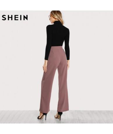 Most Popular Women's Pants & Capris for Sale