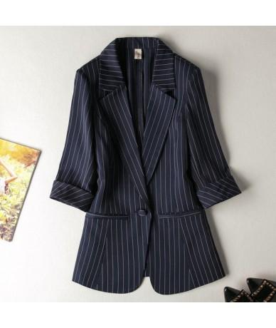 White Blazer Women Elegant Plus Size 7XL Suit Jacket Femme Office Ladies Blazer Casual Suit Coat Women Blazers And Jackets Q...