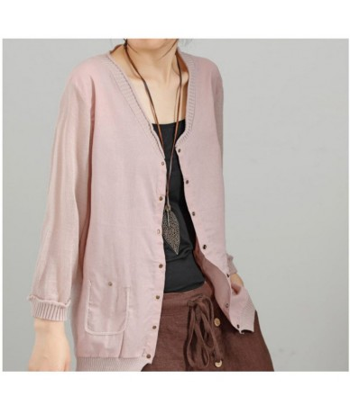 Women's Jackets Outlet Online