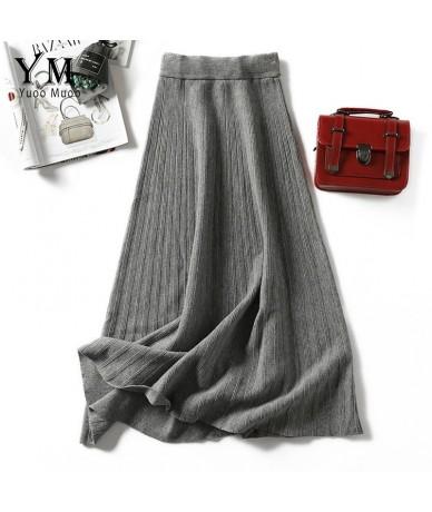 Fashion Women's Skirts Wholesale