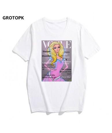 Trendy Women's T-Shirts Online