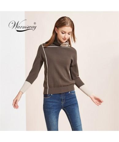 Cheap Women's Pullovers Online Sale