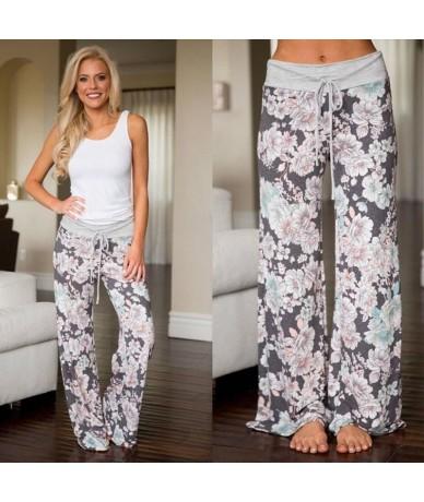 Brands Women's Pants & Capris Online