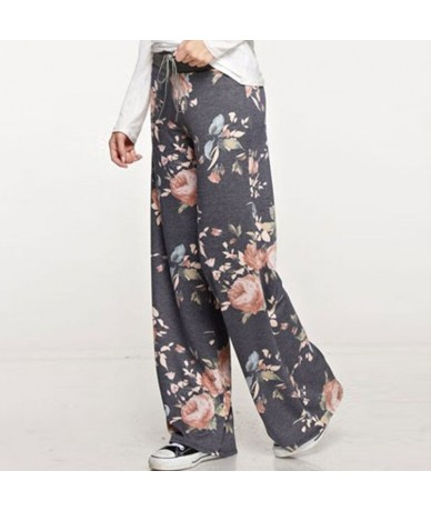 Most Popular Women's Bottoms Clothing Clearance Sale