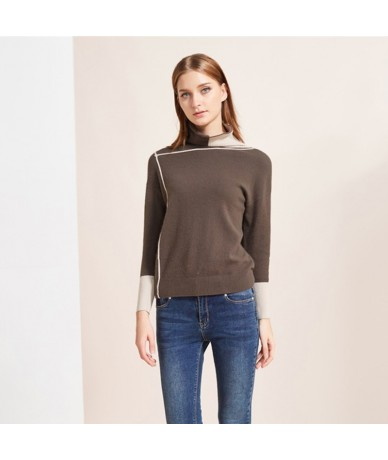 Women's Sweaters for Sale