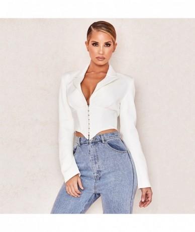 Women's Blazers Clearance Sale