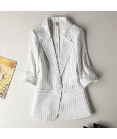 Cheap Designer Women's Suits & Sets Outlet