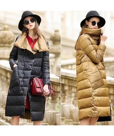 Discount Women's Jackets & Coats On Sale
