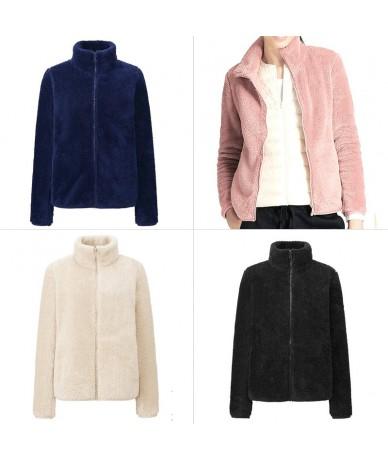 Hot deal Women's Jackets Clearance Sale