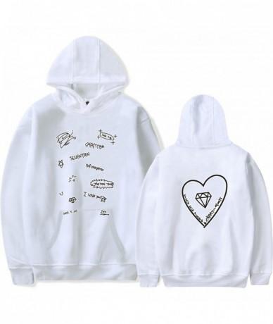 Cheap Real Women's Hoodies & Sweatshirts