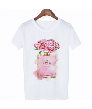 Fashion Women's T-Shirts Online Sale