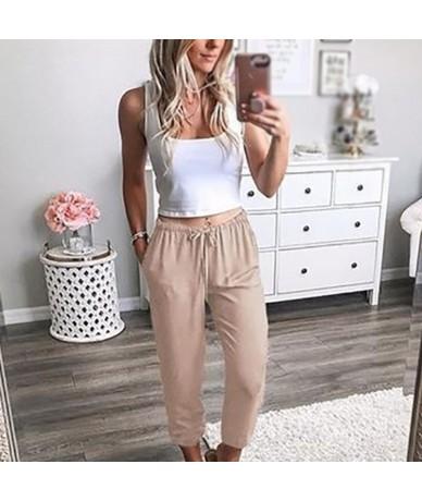 Hot deal Women's Pants & Capris for Sale