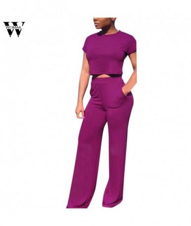 Cheap Real Women's Suit Sets