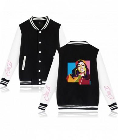 Most Popular Women's Hoodies & Sweatshirts Online