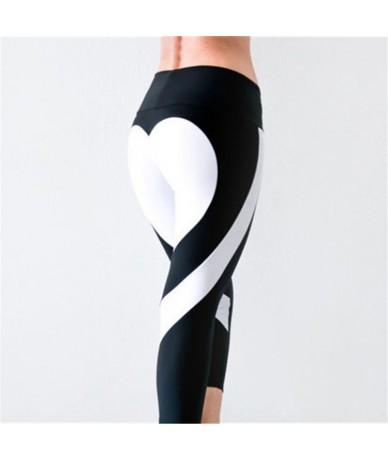 Women's Leggings Online Sale