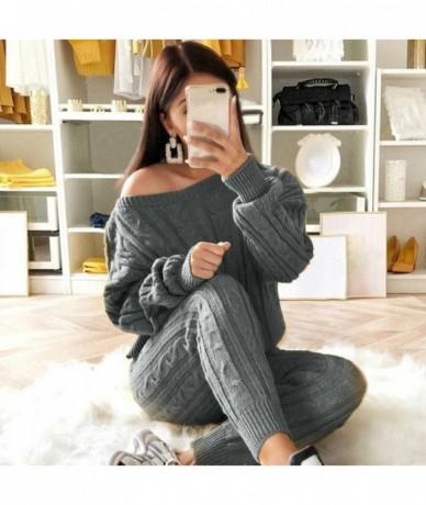 Designer Women's Suits & Sets