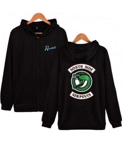 Hot deal Women's Hoodies & Sweatshirts