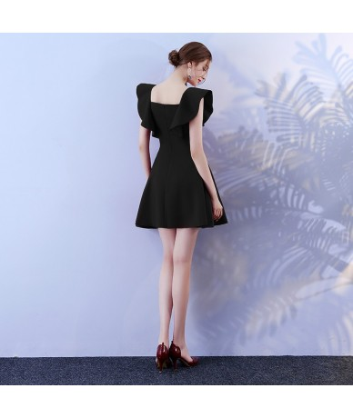 Discount Women's Dress Outlet Online