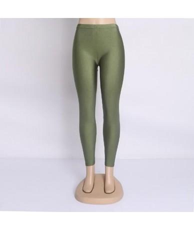 Latest Women's Leggings