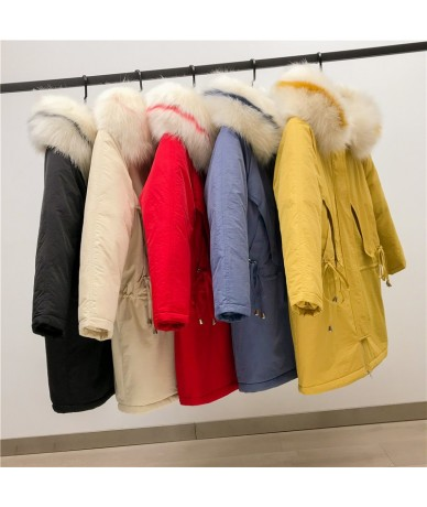 Cheap Real Women's Jackets & Coats for Sale