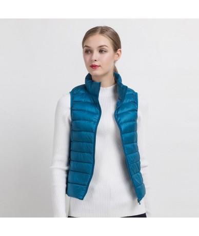 Women's Vests & Waistcoats