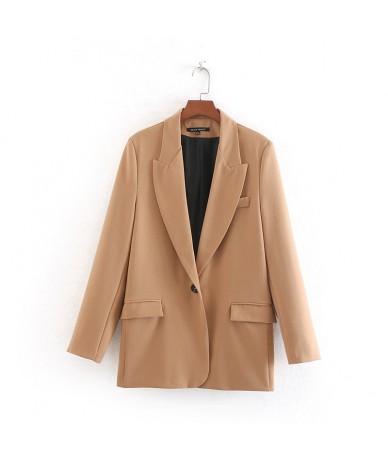 Trendy Women's Blazers