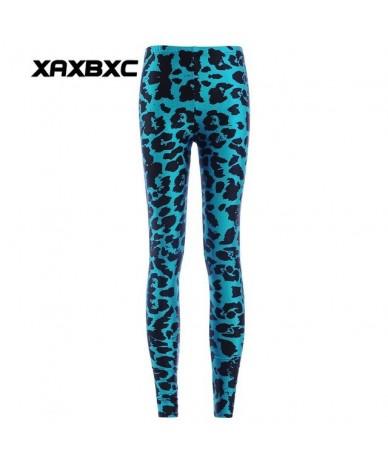 Sexy Girl Pencil Pants Black dragon scales evil Prints Cosplay Elastic Slim Fitness Workout Women Leggings Plus Size - 3877 ...