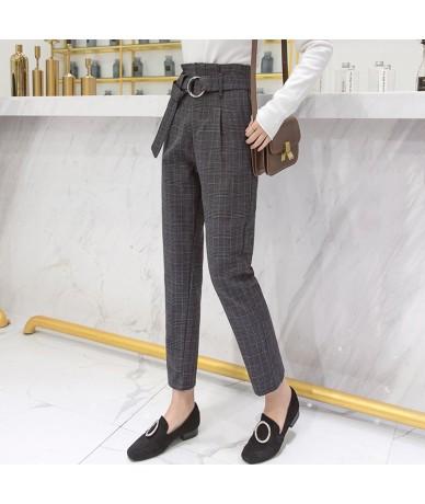 Hot deal Women's Pants & Capris Clearance Sale