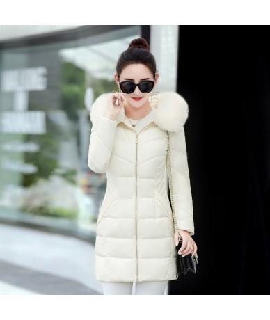 Hot deal Women's Jackets & Coats