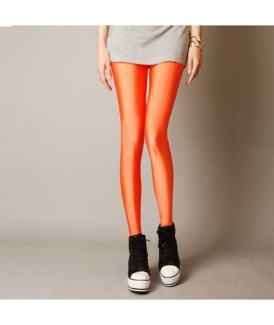 Cheap Women's Leggings On Sale