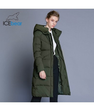 Cheap Designer Women's Jackets & Coats Outlet Online