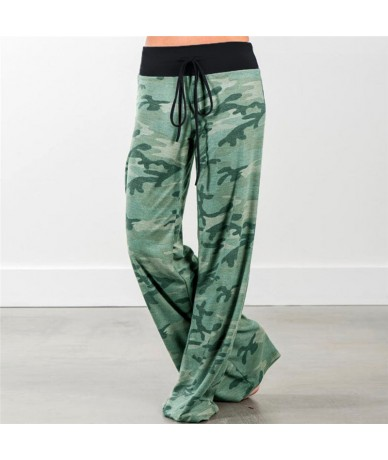 Cheap Designer Women's Pants & Capris Clearance Sale