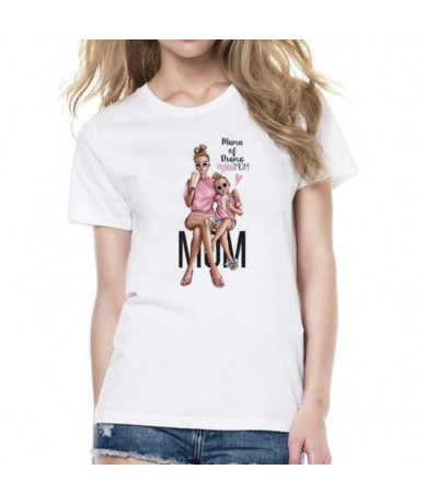 Cheap Real Women's T-Shirts for Sale